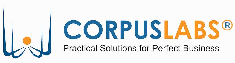corpuslabs_logo