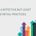 Retail best practices