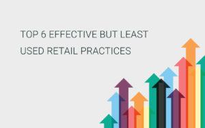 Retail best practices