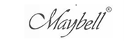 Maybell
